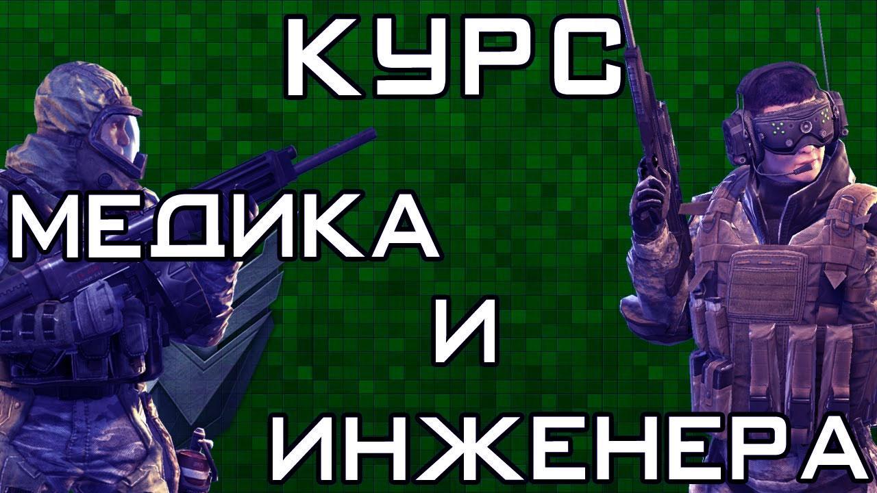 minzh1